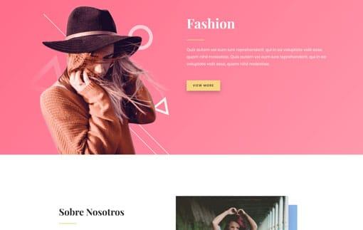 My Webito Designs